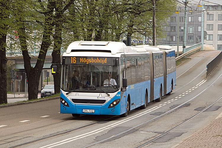 http://www.nahnejohannsen.de/TransdevCRL722.jpg
